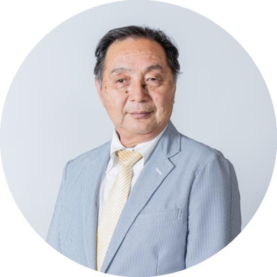 斉藤 八郎