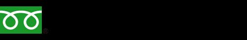 0120-256-110
